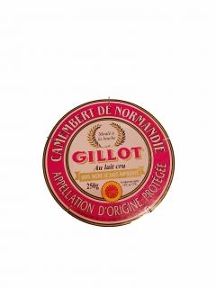 Camenbert Gillot AOP