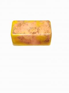 Lobe de foie gras canard