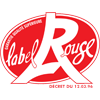 Label Rouge